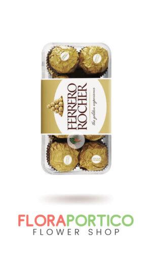 Ferrero 2