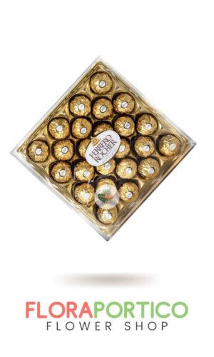 Ferrero 3