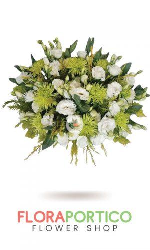 Funeral Flowers 2